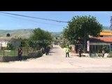 PA KOMENT - Policia në Lazarat  - Top Channel Albania - News - Lajme