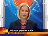 Video Galeri Haber7 haber7 com Güncel Haberler Son dakika haberleri