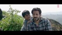 Main Rahoon Ya Na Rahoon Full Video - Emraan Hashmi, Esha Gupta - Amaal Mallik, Armaan Malik