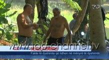 Pop Channel, 11 Korrik 2015, Pjesa 2 - Top Channel Albania - Entertainment Show