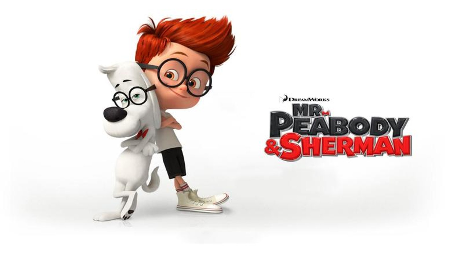 mr peabody  sherman full movie free download