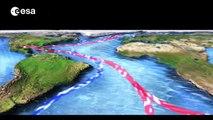 COP21 : limiter le réchauffement climatique à 2 °C est-il réalisable ?