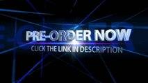 Best buy 20 Channel Sound Bar  Sharper Image SBT2015BK Bluetooth Sound System Audio Sound Base For TV BuiltIn Subwoofer