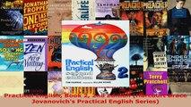 sakvithi ranasinghe practical english 19 - video dailymotion