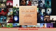 Download  Fleshing Out the Bones Case Histories in the Practice of Chinese Medicine Ebook Free