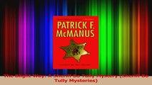 Read  The Blight Way A Sheriff Bo Tully Mystery Sheriff Bo Tully Mysteries Ebook Free