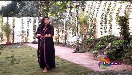 Ullam Kollai Pogudhada 30-11-15 Polimar Tv Serial Episode 133  Part 1