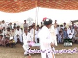 Hassal Sharif NaizaBazi Urs Mubarikh 2015 , DVD 1 4 (Clip 1 4)