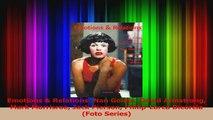 PDF Download  Emotions  Relations Nan Goldin David Armstrong Mark Morrisroe Jack Pierson PhilipLorca Read Online
