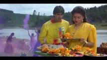 Dil Deewana _ Maine Pyar Kiya _ Salman Khan _ Bhagyashree _ Classic Romantic Old Hindi Song