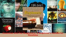 Read  Essential Oils For Beginners A Beginners Guide For Newbies EBooks Online