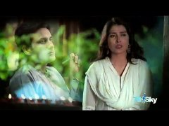 Sari Bhool Hamari Thi OST Drama