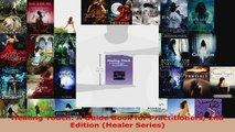 Read  Healing Touch A Guide Book for Practitioners 2nd Edition Healer Series EBooks Online
