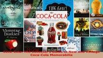 Download  CocaCola The Collectors Guide to New and Vintage CocaCola Memorabilia PDF Free
