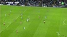 Le nouveau but de Kevin de Bruyne (Manchester city) face à Southampton