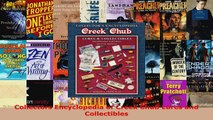Download  Collectors Encyclopedia of Creek Chub Lures and Collectibles Ebook Free
