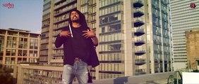 Taur - Bohemia, Gippy Grewal, Ikka - Faraar - Latest Punjabi Songs 2015 - Bohemia Rap Full   HD