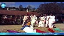 Jeevana Jyothi Movie Golden Hit Song || Muddula Maa Babu Video Song || Sobhan Babu, Vanisri