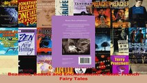 Read  Beauties Beasts and Enchantment Classic French Fairy Tales Ebook Online