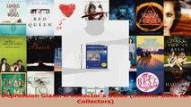 Read  Depression Glass A Collectors Guide Schiffer Book for Collectors EBooks Online