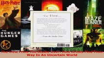 Download  The View From The Studio Door How Artists Find Their Way In An Uncertain World PDF Free