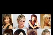Get Best Quality Hair Extensions from  Hair Extensions by Kirill
