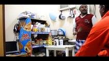 passport malayalam shortfilm