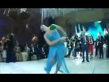 حفلة رأس السنة - إخراج جديد - صافيناز