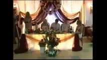 Свадебные Приколы. Приколы На Свадьбе. Wedding Fails