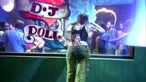 Kaanta Laga Dj Doll- Remix Song -