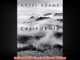 California  With Classic California Writings