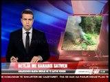 News Edition in Albanian Language - 9 Gusht 2015 - 15:00 - News, Lajme - Vizion Plus