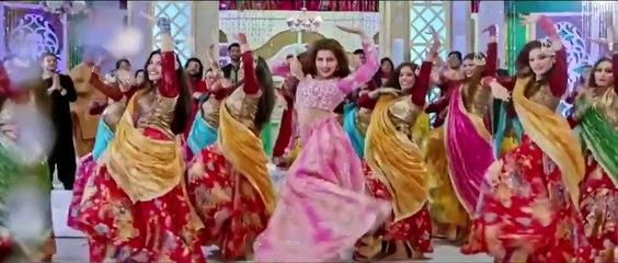 Jalwa Official Video Song--Movie    Jawani Phir Nahi Ani