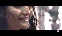 New Punjabi Songs 2015 -- AKHIYAAN BECHAIN -- NACHHATAR GILL -- Punjabi Songs 2015