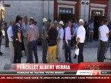 News Edition in Albanian Language - 18 Gusht 2015 - 15:00 - News, Lajme - Vizion Plus