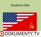Americké století: 04. Počátky Studené války -dokument (www.Dokumenty.TV) cz / sk