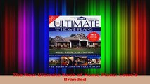 PDF Download The New Ultimate Book of Home Plans Lowes Branded Read