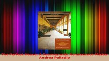 Download  The Perfect House A Journey with Renaissance Master Andrea Palladio PDF Online