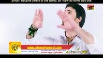 Aey Hussaini Maan Tujhe Salam - Syed Farhan Ali Waris Nohay 2015-16 HD