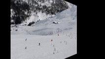 Pistes de ski : Ouverture en Décembre : Ski / Glisse  - Sport d'hiver