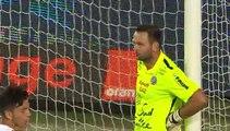 15/08/15 : Kamil Grosicki (85') : Rennes - Montpellier (1-0)