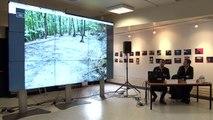 """Rencontre """"Médiation & numérique"""" 2015 : Archéologie & numérique"""