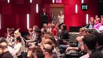 """Rencontre """"Médiation & numérique"""" 2015 : Museomix"""