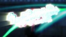 Uta no Prince-sama Maji Love 1000% Opening [HD]