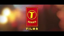 Hate Story 3 Dialogue Promo   Bikau To Tum Pehle Bhi Thi Aur Aaj Bhi Ho