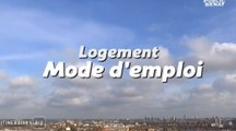 Logement, mode d'emploi - Itinéraires Bis (30/11/2015)