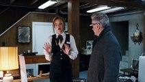 Joy 2015 Film Extended Tv Spot Success - Jennifer Lawrence, Bradley Cooper Drama Movie