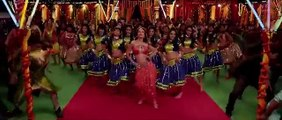 Fashion Khatam Mujhpe HD Video Song - Mp4 Download - video dailymotion