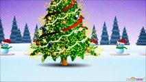 Christmas Songs | Christmas Carols | Top Christmas Songs 2014 & Popular Christmas Carols C