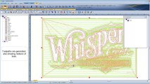 CNC Software - TYPE EDIT V12 - First steps - video dailymotion